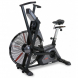 BH FITNESS Air Bike H889 zpředu