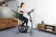 Flow Fitness DHT500 promo fotka2