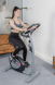 Flow Fitness DHT500 promo fotka4