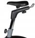 Flow Fitness DHT500 sedlo1