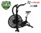 XEBEX AirPlus Performance Bike Smart Connect