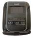 TRINFIT Vivo B200 pc